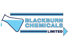 blackburn_logo