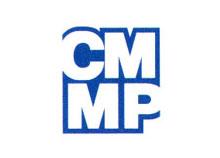 cmmp_logo