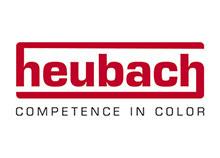 heubach_logo