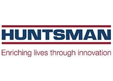 huntsman_logo