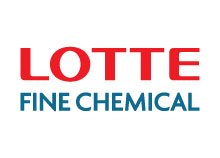 lotte-fine-chemical