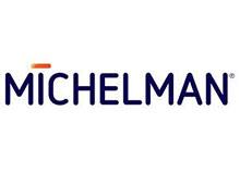michelman_logo