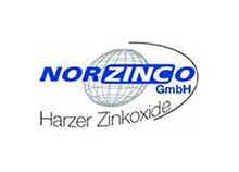 norzinco_logo