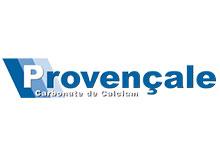 provencale_logo